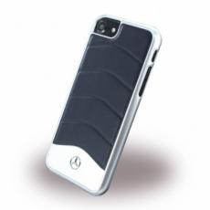 Чехол-накладка для iPhone 7/8 Mercedes Wave lll, синий, фото 1