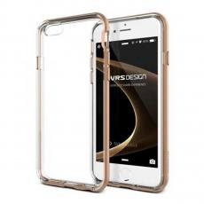 Фото чехла Verus Crystal Bumper для iPhone 6 и 6S