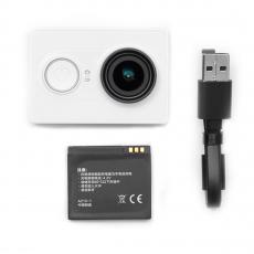 Экшн-камера Xiaomi Yi Action Camera Basic edition