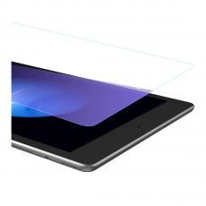 фото товара Защитное стекло Baseus 0.3mm Anti-blue tempered glass для iPad Pro 10.5, SGAPIPD-TGBF