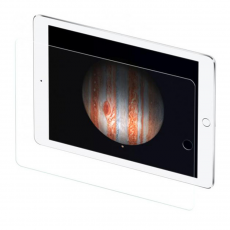 фото товара Защитное стекло Vouni Tempered Glass для iPad Pro 9.7