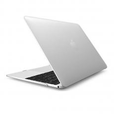 фото товара Чехол-накладка для Macbook Pro 13 (2016) i-Blason матовая, прозрачная