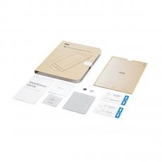 Защитное стекло Anker Premium Tempered Glass для iPad mini 4, прозрачный, фото 2