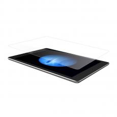 Защитное стекло Baseus 0.3 mm Tempered Glass для iPad Pro 10.5, прозрачный-фото