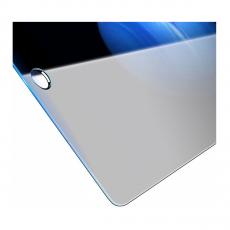 Защитное стекло Baseus 0.3 mm Tempered Glass для iPad Pro 10.5, прозрачный, фото 1