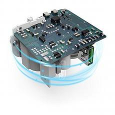 Сетевое зарядное устройство Anker PowerPort+, USB 3.0, белое, фото 1