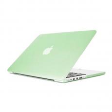 Чехол-накладка i-Blason для MacBook Pro 13 (A1706 / A1708), салатовый - фото