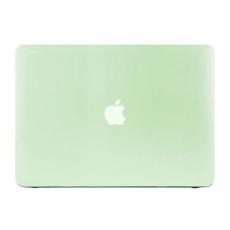 Чехол-накладка i-Blason для MacBook Pro 13 (A1706 / A1708), салатовый, фото 1