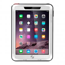 Фото чехла Love Mei Powerful для iPad 2, 3 и 4
