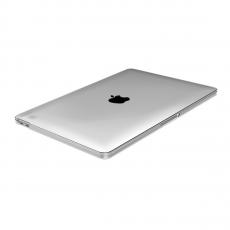"""Накладка Baseus Air Case для MacBook Pro 15"""", прозрачный-фото"""