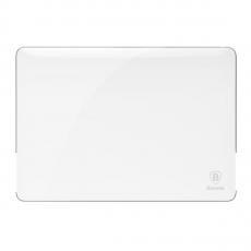 """Накладка Baseus Air Case для MacBook Pro 13"""", прозрачный, фото 1"""