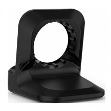 Подставка Spigen Night Stand для Apple Watch, черный, фото 2