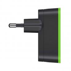 Сетевое зарядное устройство Belkin Home Charger, 2.1 А, черное, фото 3