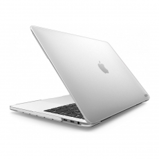 Фото чехла i-Blason Smooth Cover для Macbook Air 13