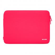 Чехол Incase Neoprene Classic Sleeve для MacBook 15'', красный, фото 1