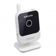 фото товара Видеоняня Samsung, SEW-3042WP