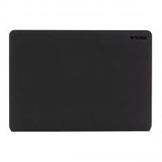"""фото товара Чехол Incase Snap Jacket для MacBook Pro 13"""", черный, INMB900309"""