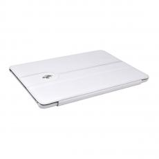 фото товара Чехол Ferrari для iPad Air Montecarlo FEMTFCD5WH. Белый