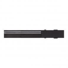 фото товара Спортивный пояс Belkin Smartphone Fitness Belt F8W679BTC00 для iPhone 6s/6s Plus. Черный