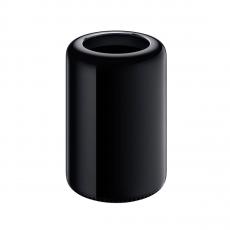 Apple Mac Pro 3,5 ГГц (6 ядер), 16 ГБ, FirePro D500 3 ГБ x2, SSD 256 ГБ, фото 1