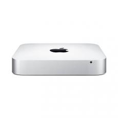 Фото Apple Mac mini,1,4 ГГц, 4ГБ, HDD 500 ГБ