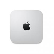 Mac mini 1,4 ГГц , 4 гб, 500 ГБ, фото 1