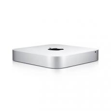 Mac mini 1,4 ГГц , 4 гб, 500 ГБ, фото 2