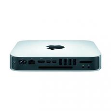 Mac mini 1,4 ГГц , 4 гб, 500 ГБ, фото 3