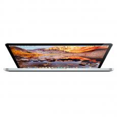 "MacBook Pro 15"" серебристый 256гб, фото 1"