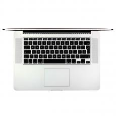 "MacBook Pro 15"" серебристый 256гб, фото 3"