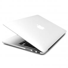 "MacBook Pro 15"" серебристый 256гб, фото 4"
