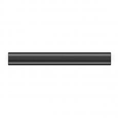 Внешний аккумулятор Aukey 20100 мАч, черный, фото 2