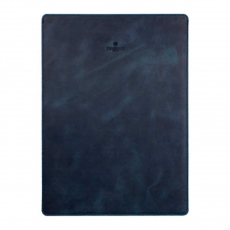 Фото чехла конверта Stoneguard |511| для MacBook Pro 13 Retina
