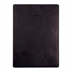 Фото чехла конверта Stoneguard |511| для MacBook Pro 15 Retina