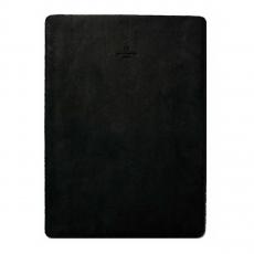 Фото чехла конверта Stoneguard |511| для MacBook Air 13