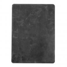 Фото чехла конверта Stoneguard |511| для MacBook Pro 13
