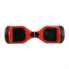 Корпус для гироскутера Novelty Electronics L1, красный, фото 2