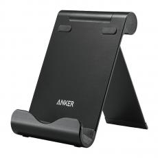 Подставка Anker Multi-Angle Stand, черная-фото