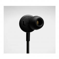 Проводные наушники Marshall Mode EQ, черный, фото 3