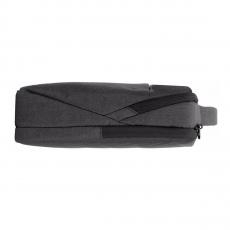 Сумка Baseus Protective Handbag для ноутбука 15'', серая, фото 2