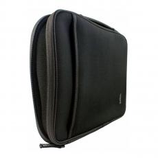 """Сумка Belkin Cover/Sleeve для ноутбука 14"""", черная, фото 1"""