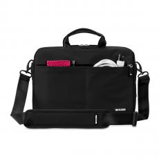 """Сумка Incase Sling Sleeve Deluxe для MacBook Pro 13"""", черный-фото"""
