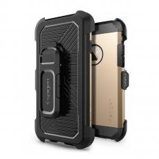 Фото чехла Spigen Belt Clip для iPhone 6 и 6S
