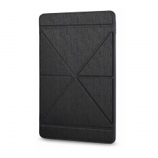 Чехол Moshi Versa для iPad Pro 10.5, черный-фото