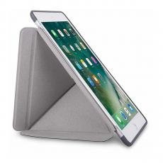 Чехол Moshi Versa для iPad Pro 10.5, черный, фото 1