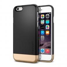 Фото чехла  Spigen Style Armor Series для iPhone 6 и 6S