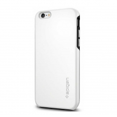Фото чехла Spigen Thin Fit Hybrid для iPhone 6 и 6S