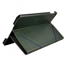 Чехол Uniq Heritage Transforma для iPad Mini 4, зелёный, фото 1