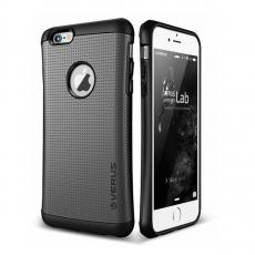 Чехол Verus Hard Drop для iPhone 6 и 6S, черный, фото 1
