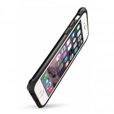 Чехол Verus Hard Drop для iPhone 6 и 6S, черный, фото 2